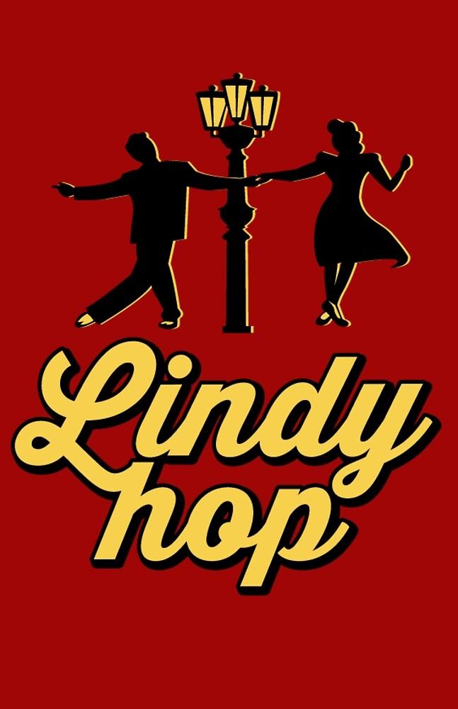 Light Post Lindy by Slinky-Reebs