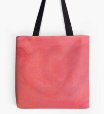 Heart Flight Tote Bag