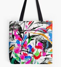Beethoven's Spring Tote Bag