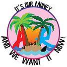 AR - Get my money by geminilegal