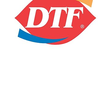 Dairy Queen DQ Logo Parody by BroadcastMedia