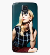 Vanessa Kirby Case/Skin for Samsung Galaxy