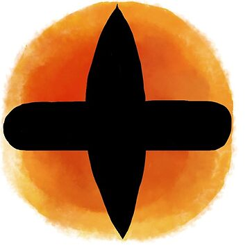 Naruto's Sage and Kyuubi Eye by nytsrik