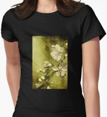 U is for ......Under the plum tree T-Shirt