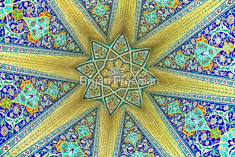 Resultado de imagen de Mausoleum of Baba Taher,