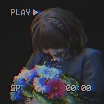 VHS Shikaco - Love Live by bery-