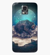 Under the Stars | Ursa Major Case/Skin for Samsung Galaxy