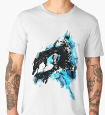 The Lich king Men's Premium T-Shirt