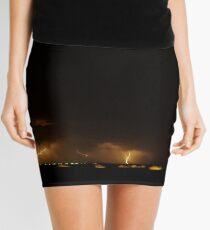 Intensity Mini Skirt