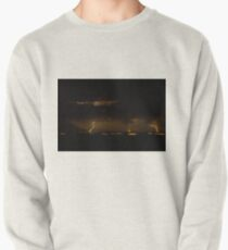 Three Strikes - Your Out Pullover