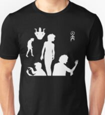 Einsturzende Neubauten Slim Fit T-Shirt