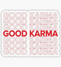 Image result for good karma images small