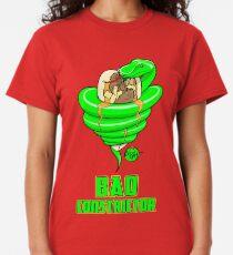BAO Constrictor Classic T-Shirt