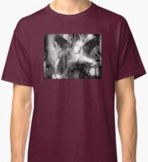 magic Classic T-Shirt