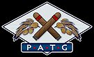 PATG Full Color Logo by DoomsDayDevice