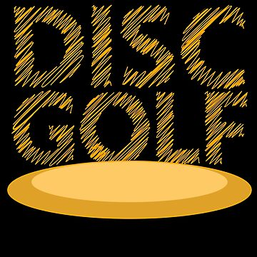 Disc Golf Frisbee Golf T-shirt Funny Gift Idea | Stupid Tree by Maindy