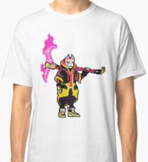 Drift skin Pixel Art - Fortnite Classic T-Shirt