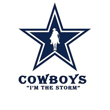 Dallas American Cowboys | football team  by Fawad4real