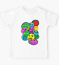 smiley's five Kids Clothes