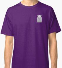 COX Classic T-Shirt