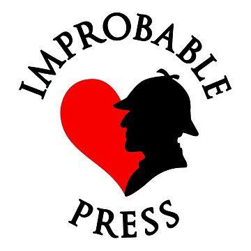 Improbable Press by br0-harry