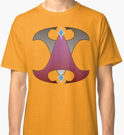 Theemim Logo Classic T-Shirt