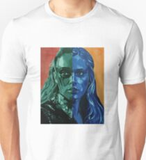 CLEXA - Not Everyone, Not You  T-Shirt