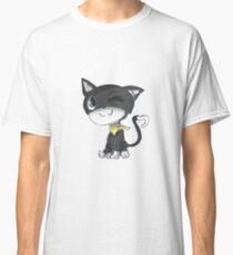Mona Classic T-Shirt