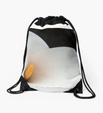 Presentation Drawstring Bag