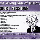 Short Sessions by marlowinc