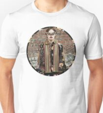 Trippy Clothing. Unisex T-Shirt