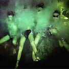 Underwater fun ... by PhotomasWorld