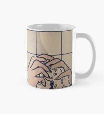 Roy Lichtenstein  Classic Mug