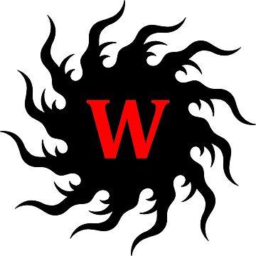 W by glowdesigns