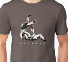 Ippwned Unisex T-Shirt