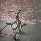 Playground 4 by Tama Blough