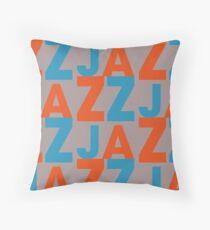 Jazz Floor Pillow