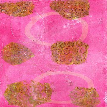 Think pink by EMJAYHeiss