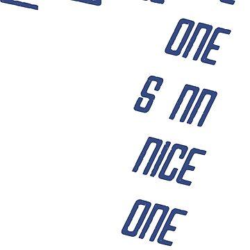 Nice one Son 7 by frajtgorski