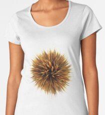 Furry bal Women's Premium T-Shirt