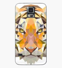 Animales-005 Case/Skin for Samsung Galaxy
