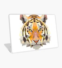 Animales-005 Laptop Skin