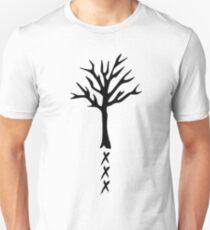 XXX Unisex T-Shirt