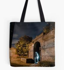 Brickworks One Tote Bag