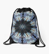 Botany Drawstring Bag