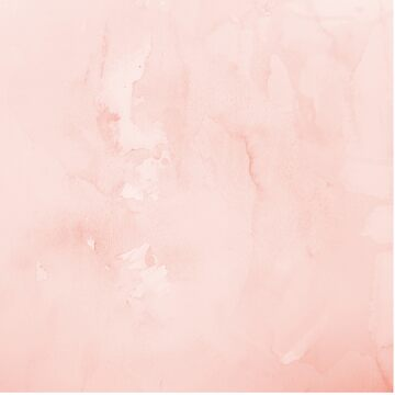 Pink Marble  by DepthBeyond