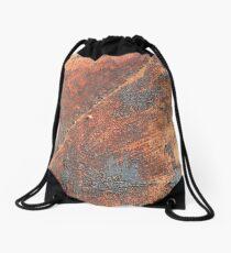 Tank Drawstring Bag