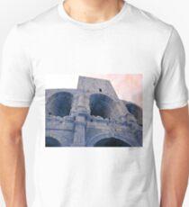 Arles Unisex T-Shirt
