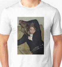 liz phair Unisex T-Shirt