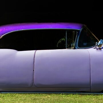 Low Rider by Osso